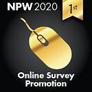 20 OnlineSurvey 125x125-01.png