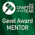2016-Gavel-Award-Mentor.jpg
