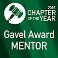 2016-Gavel-Award-Mentor.jpg