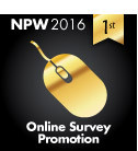 2016-Online-Survey-Promotion-_1.jpg