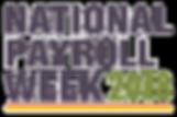 NPW18_Logo.png