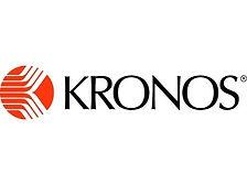 kronos,V-K-356240-13.jpg
