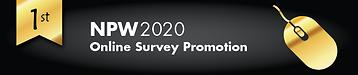 20 OnlineSurvey 360x75-01.png