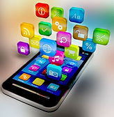 How-can-you-Make-Money-with-a-Mobile-App
