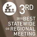 2016-Best-Meeting-3rd.jpg