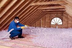 attic4.jpeg