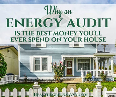 home-energy-audit-cover.jpg