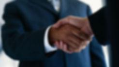 power-of-the-handshake-.jpg