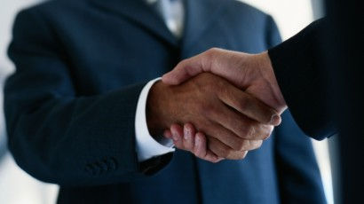 power-of-the-handshake-.jpg