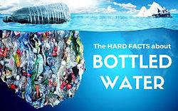 bottle water.jpg