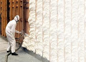 Home insulation in Pakistan 1.jpg