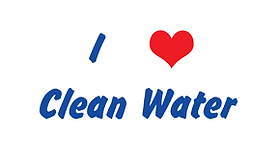 CLEAN WATER.png