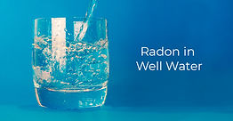 Radon_in_Well_Water.jpg