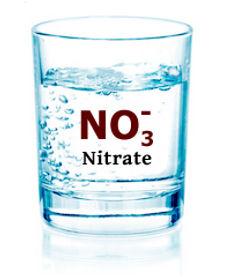 nitrate1.jpg