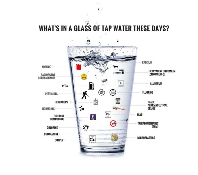 conta water 6.jpg