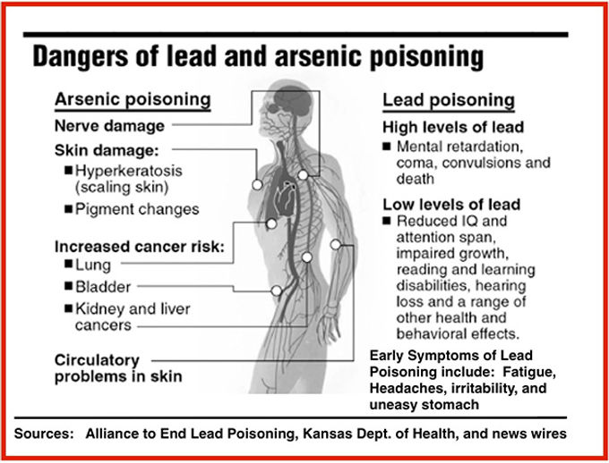 dangers-1 arsenic lead.jpg