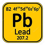 lead sym3.jpg