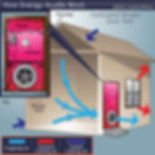 home-energy-audit-4.jpg