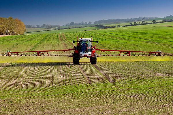 pesticides4.jpg