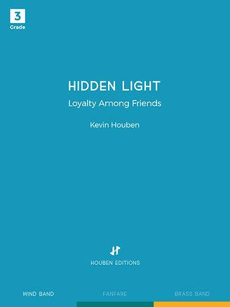 SCORE Hidden Light wind band 229x305.jpg