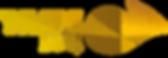 logo-web-dorado-wasbe4.png