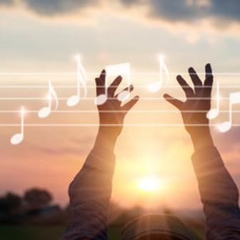 Muziek & Verbindende communicatie