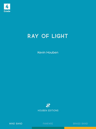 Ray of Light Cover.jpg