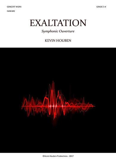 Exaltation - fanfare