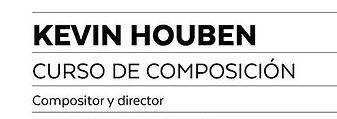 Kevin Houben