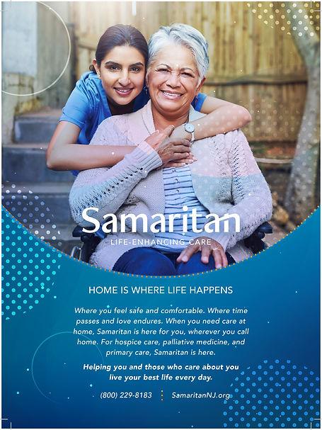 Samaritan_8x10.875_V3-1.jpg