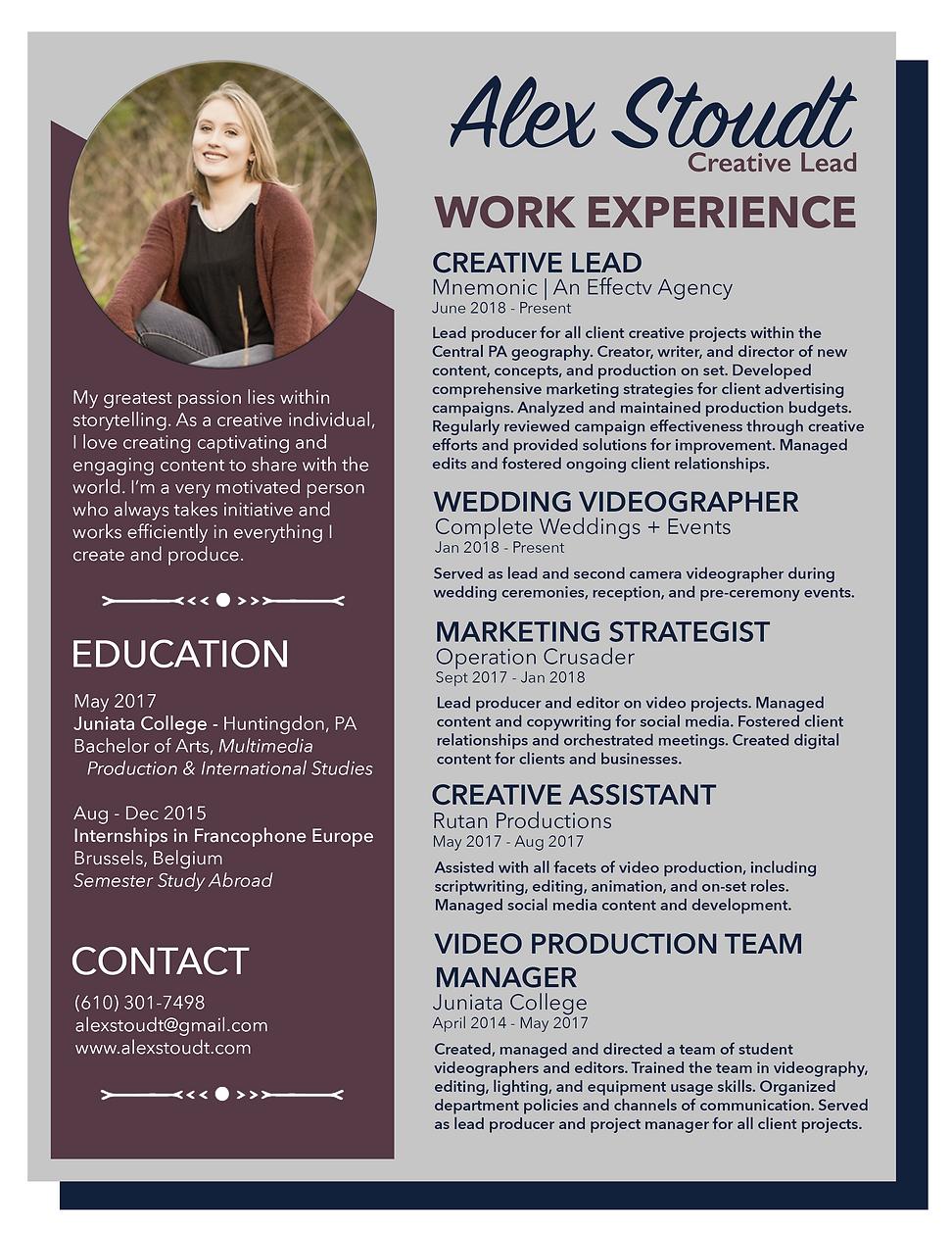 Resume_V1.png
