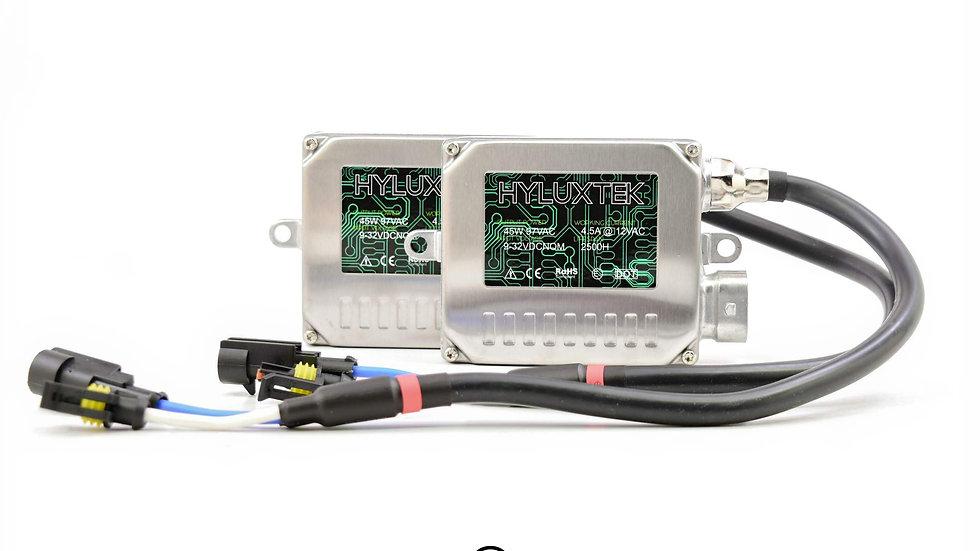 AMP: Hylux A0050 45W
