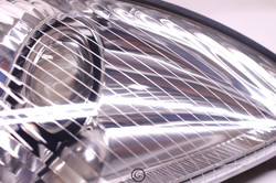 Lexus RX/Black Series Hybrid