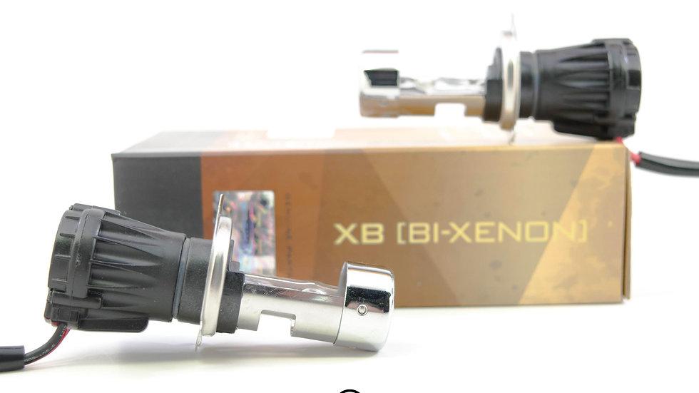 H4/9003: Morimoto XB Bi-Xenon