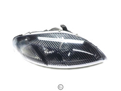 92-00 Lexus SC300/400 Headlights