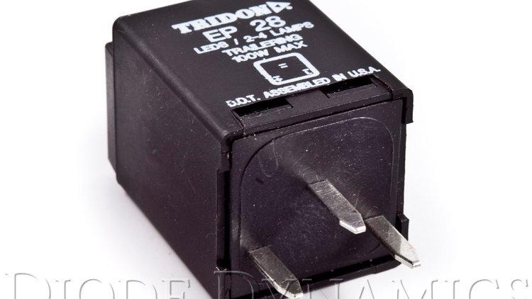 Diode Dynamics EP28 LED Turn Signal Flasher