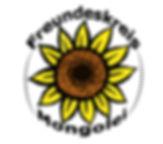 Freundeskreis Mongolei JPG.jpg