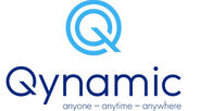 Qynamic.jpg