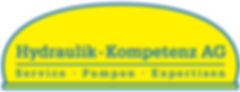 Hydraulik-Kompetenz AG.jpg