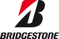 Bridgestone JPG.jpg