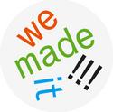 wemadeit_edited.png