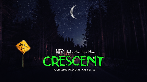 Crescent Poster Monster Live Here.png
