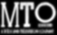 mto logo 1_2_2020.png