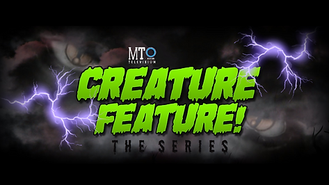 Creature Feature Series Logo FINALB.png