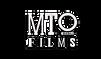 MTO ORIGINALS FILMS (HEAVY OUTLINE).png