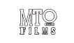 MTO ORIGINALS FILMS (HEAVY OUTLINE).png