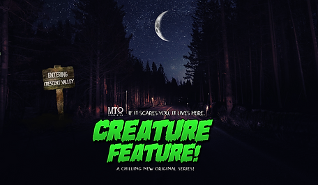 Creature Feature Forest Promo Image .png