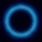 6-69249_transparent-glow-circle-png.png