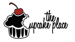 The Cupcake Place