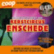 KCE coop-01.jpg